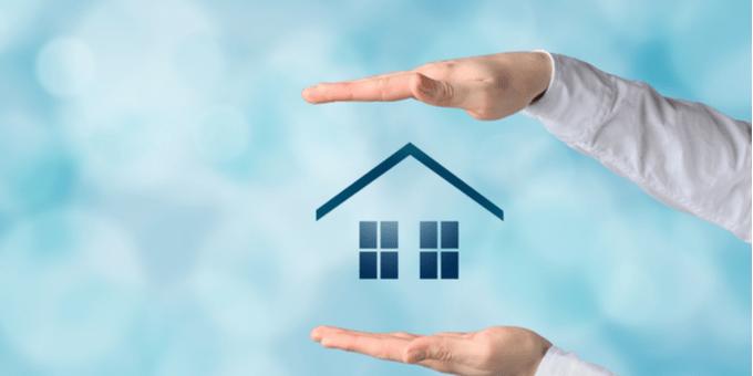 Assurances locatives ou locataires avec garants ?