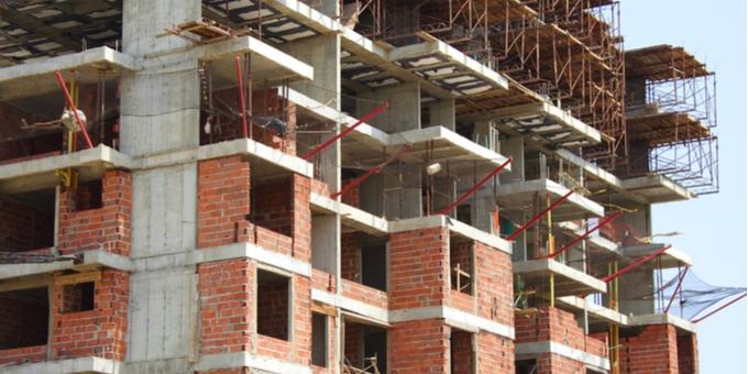 VEFA-garanties-immobilier