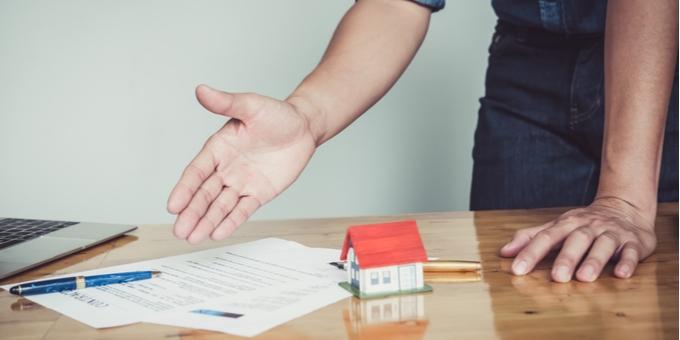 immobilier-déclaration-assurances