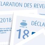 Fisca-PLF-2019