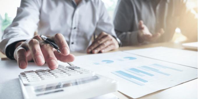 Loi Hamon, assurance emprunteur, délai, banque