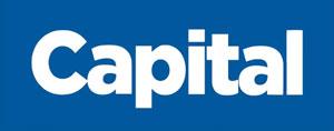 asso-edc-presse-logo-capital