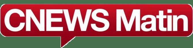 asso-edc-presse-logo-cnews-matin