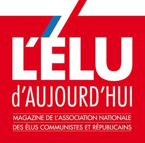 asso-edc-presse-logo-elu-aujourdhui