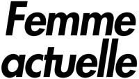 asso-edc-presse-logo-femme-actuelle