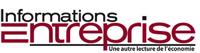 asso-edc-presse-logo-informations-entreprise