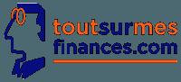 asso-edc-presse-logo-tout-sur-mes-finances