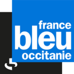 edc radio logo france bleue occitanie toulouse