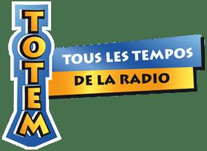 asso-edc-radio-logo-totem-toulouse