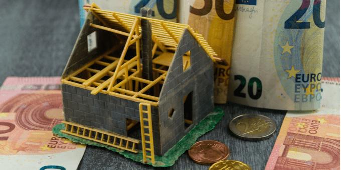 Fiscalité : CITE transformé en prime de rénovation pour la résidence principale