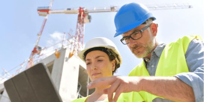Immobilier, garanties de la construction, assurances décennale et biennale, EDC