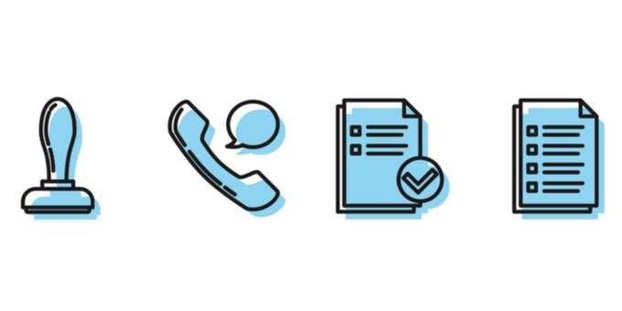 Souscription d'un contrat d'assurance : Attention au démarchage téléphonique