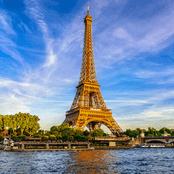 PEA domiciliation française