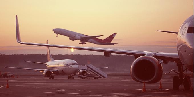 Obligations des compagnies aériennes et agences de voyage : on fait le point sur vos droits !