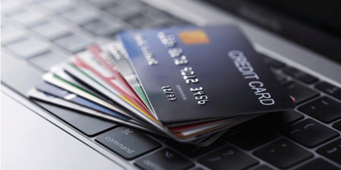 Déclarer ses comptes bancaires